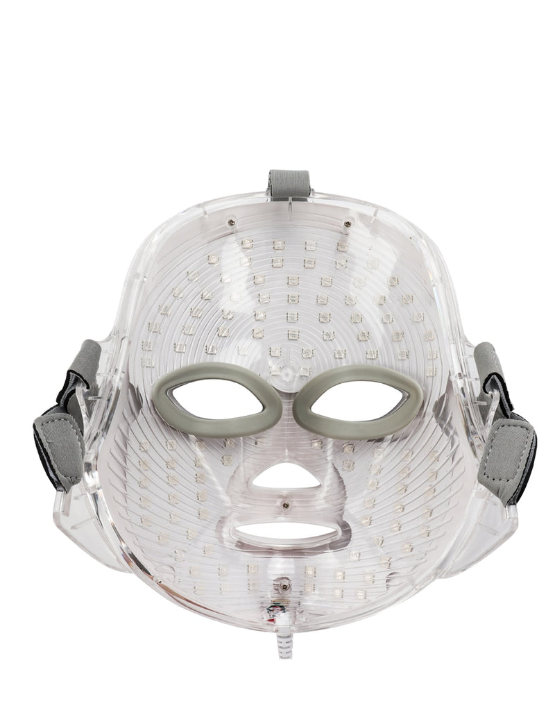 Photon LED Face Mask - 7 Colors
