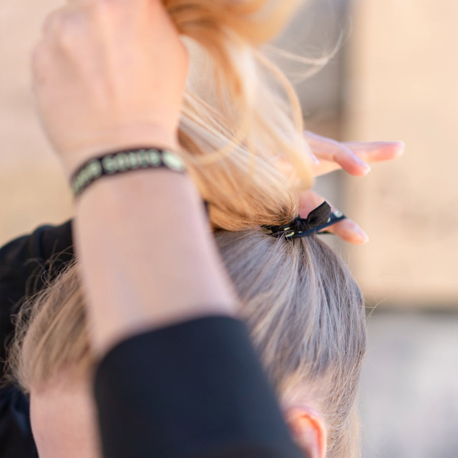 Hair Bands (10)