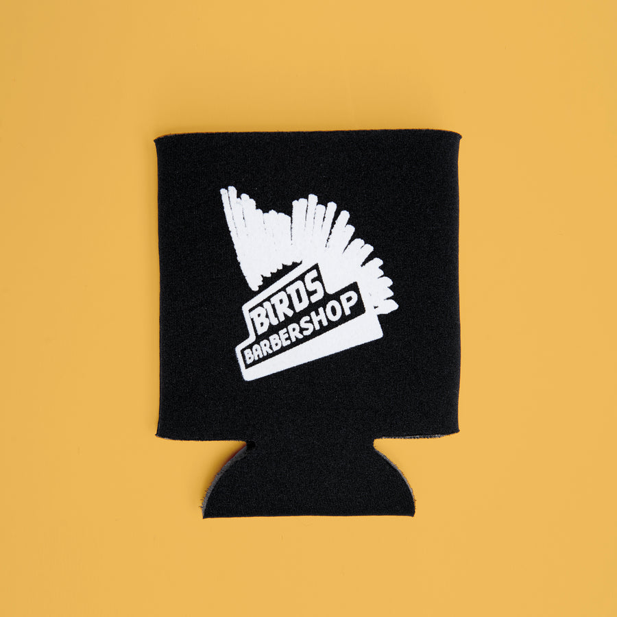 Birds Koozie