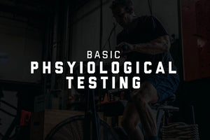 Basic Physiological Assessment