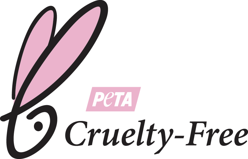 PETA Cruelty-Free Verified