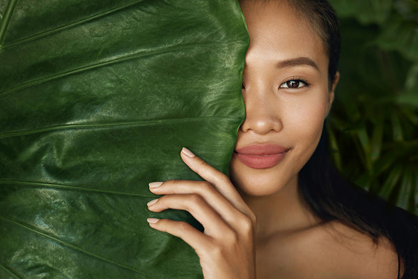 What Your Go-To Skincare Company isn't Telling You, by Ginjo Beauty