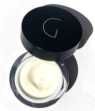 Load image into Gallery viewer, Ginjo Nourishing Night Cream