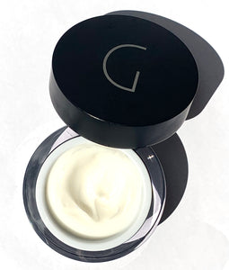 Ginjo Nourishing Night Cream