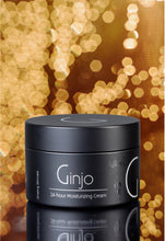 Load image into Gallery viewer, Ginjo 24-hour Moisturizing Cream (SOLD OUT)