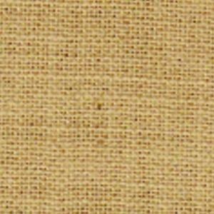 Acoustic Panel Fabric - By The Yard
