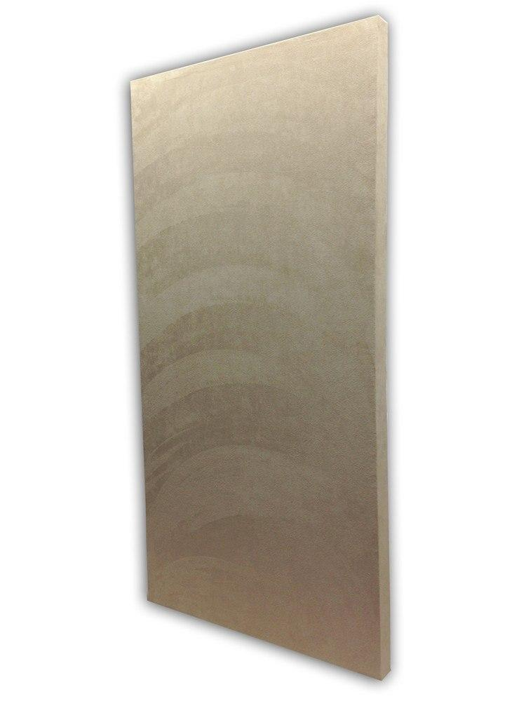 "Acoustic Wall Panels - 48"" x 96"" x 1"""