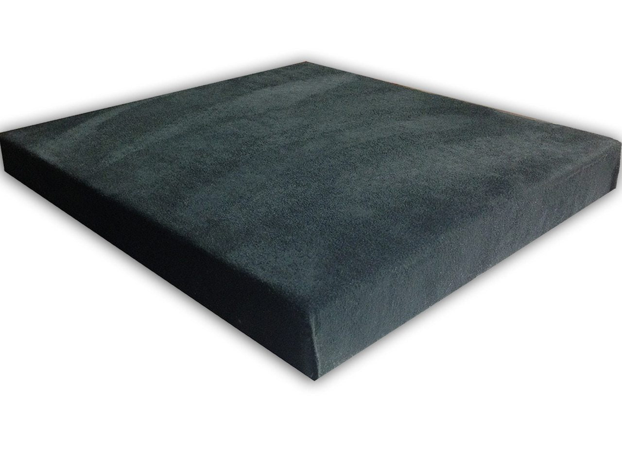 "Frameless 2"" Acoustic Sound Panels - Acoustic Sound Panels"