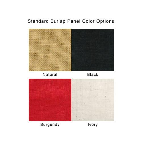 Acoustic Panel Fabric - By The Yard - Acoustic Sound Panels
