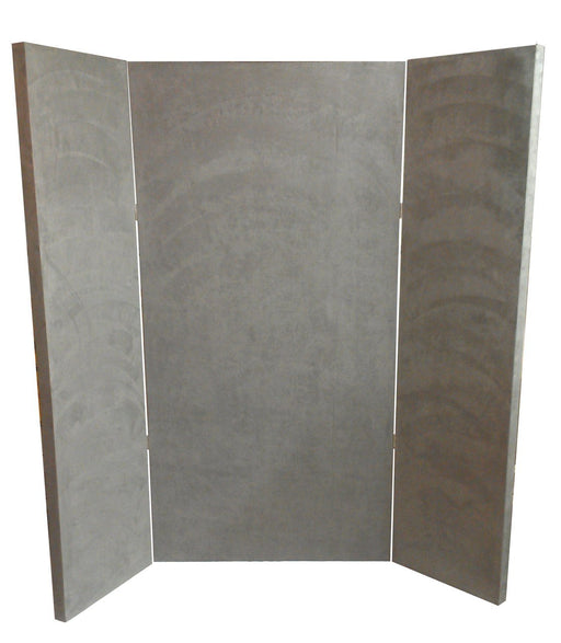 Mic Booth Bass Trap - 4' x 4' (4 Foot)