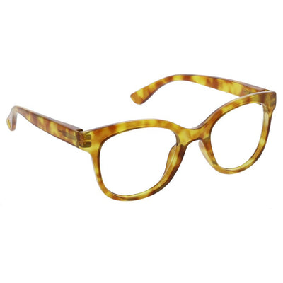 Peepers Gandview Honey Tortoise