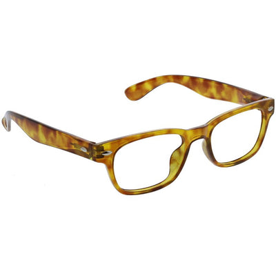 Peepers Clark Honey Tortoise
