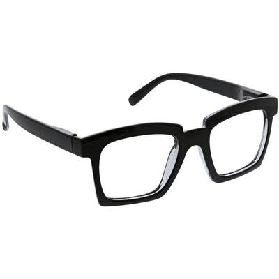 Peepers Standing Ovation Focus Black