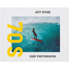 Jeff Devine 70's Surf Photos