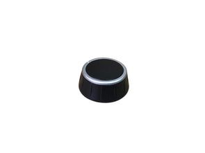 Air Fryer Replacement Rotating Knob