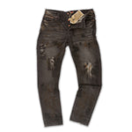 Black Oak Act Jean