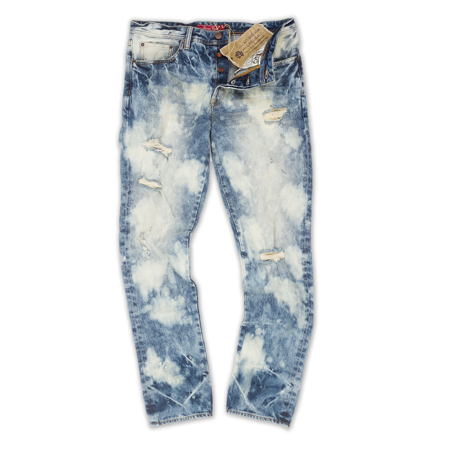 Grey Birch Res Jean