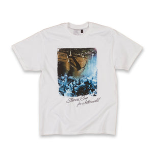 Dive SS Tee