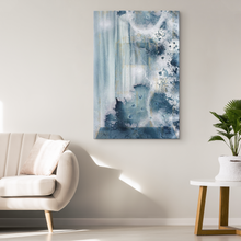 Load image into Gallery viewer, michael carini canvas art and decor