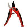 Wildflower Seed & Tool Co Bypass Pruner Open