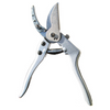 Woman's Pro™ Cut & Hold Pruner Open