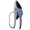 Woman's Pro™ Ratchet Pruner Closed