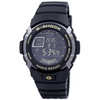 Casio G-Shock Digital G-7710-1DR G7710-1DR Men's Watch