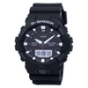 Casio G Shock GA800