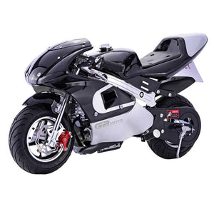 40CC POCKET BIKE G00002 *FREE SHIPPING*