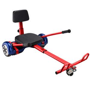 HOVERKART for GO-BOWEN HOVERBOARD SCOOTER *FREE SHIPPING*