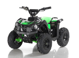 VOLT 500W ELECTRIC ATV Auto with Reverse *FREE SHIPPING*