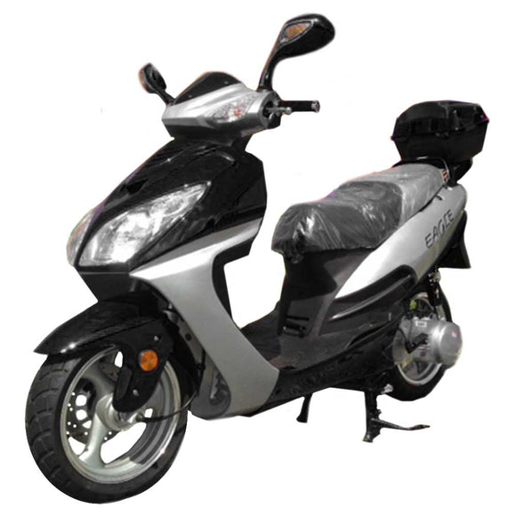 EAGLE 150CC SCOOTER