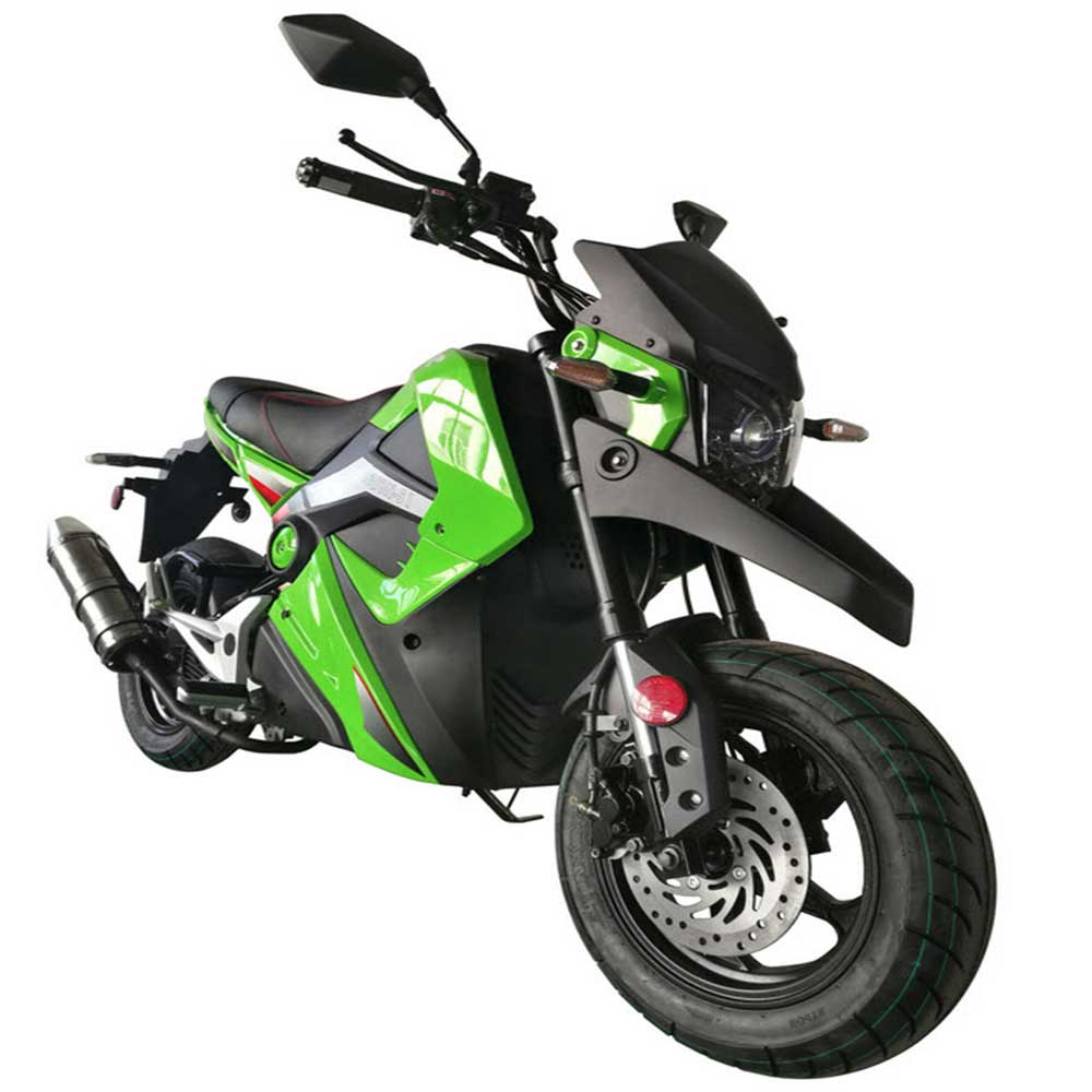 Orion 50cc Scooter Turbopowersports Com