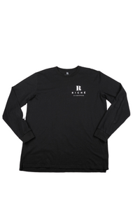 Long Sleeve Riché Tee Shirt