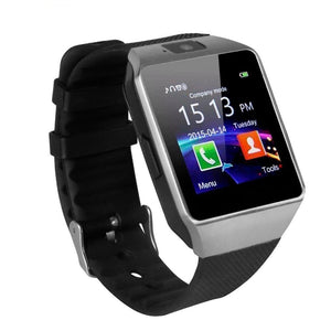 Z09 iOS/Android Smartwatch