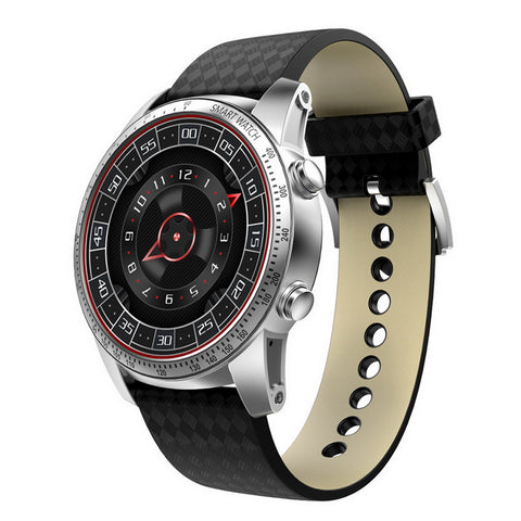 MKi99 iOS / Android SmartWatch