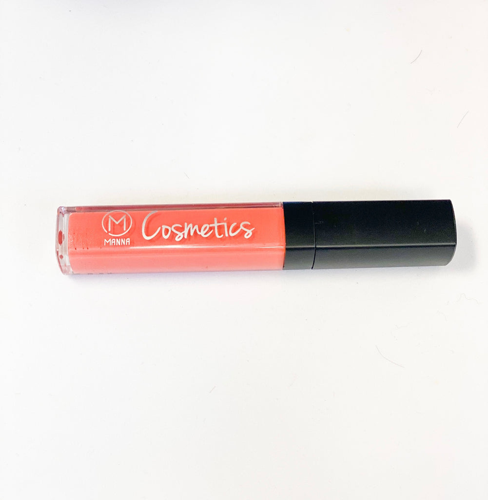 Lip Gloss - Manna Industries