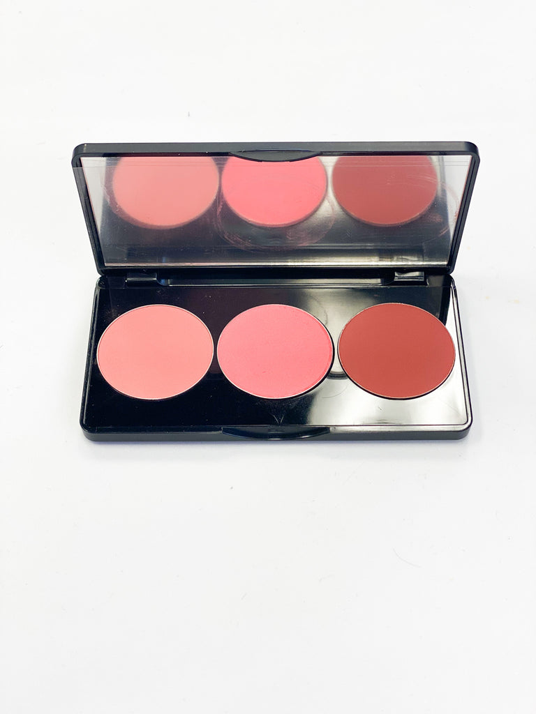 Blush Palette - Manna Industries