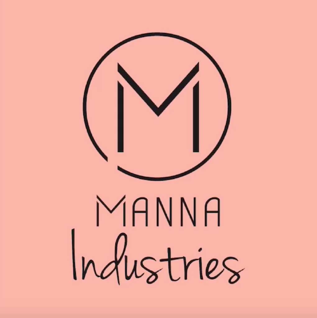 Hand-Tied Extension Certification - Manna Hair, Hair Extensions