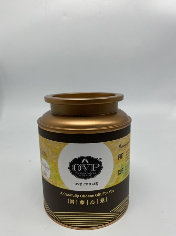 Phoenix Reborn® Award-Winning Old Village Oolong Dancong Tea