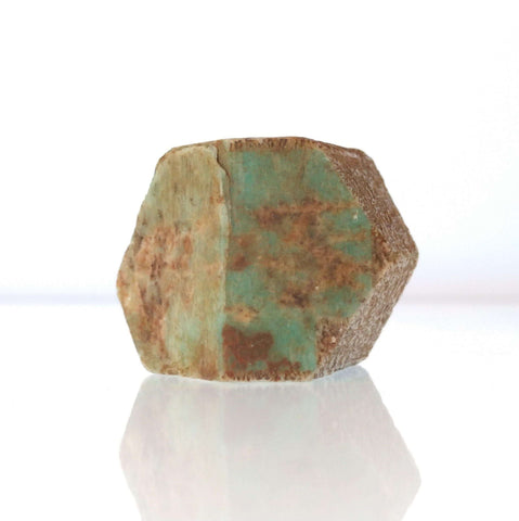 Amazonite-The Crystal Connoisseurs