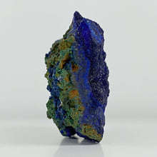 Load image into Gallery viewer, Azurite & Malachite.