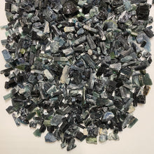 Load image into Gallery viewer, Indicolite Tourmaline.