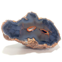 Load image into Gallery viewer, Red Fox Agate.