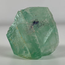 Load image into Gallery viewer, Riemvasmaak Fluorite.