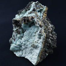 Load image into Gallery viewer, Smithsonite.