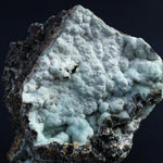 Smithsonite-The Crystal Connoisseurs