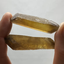 Load image into Gallery viewer, Namibian Smoky Citrine..