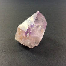 Load image into Gallery viewer, Amethyst - Brazil.