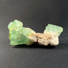 Load image into Gallery viewer, Fluorite. South Africa.